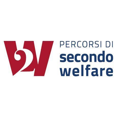 logo percorsi di secondo welfare