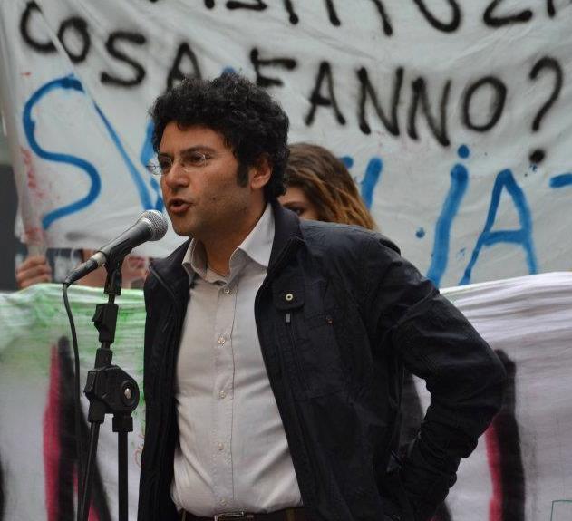 Alessandro Cobianchi