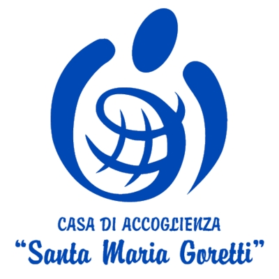 Casa di Accoglienza Santa Maria Goretti di Andria
