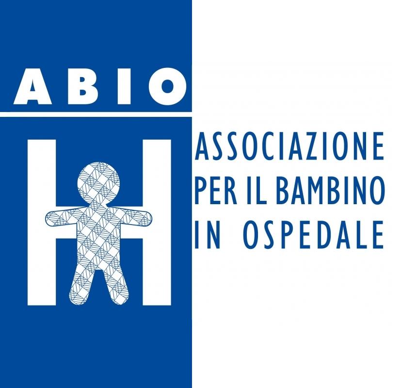 logo ABIO