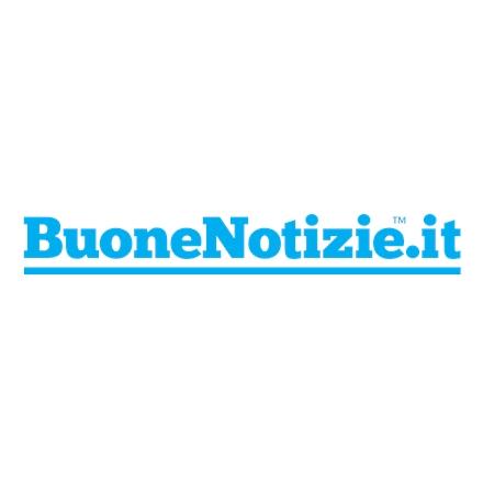 logo BuoneNotizie.it