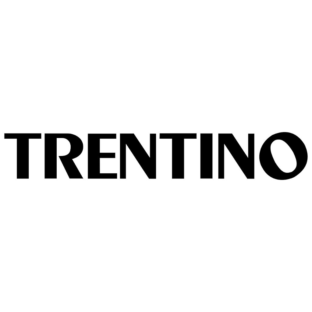 logo Trentino - Sotto la Lente