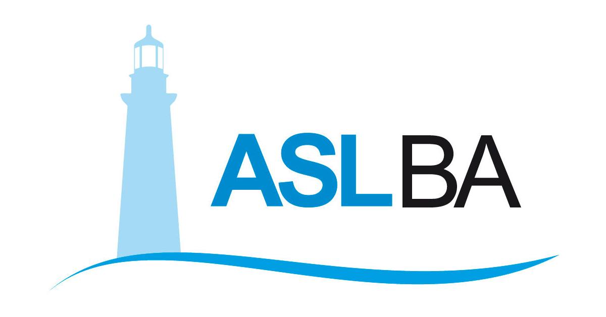 Banner ASL Bari