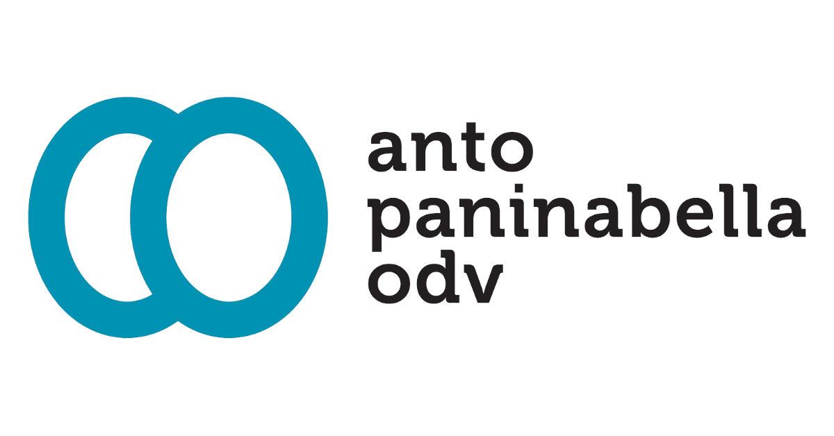 Logo Anto Paninabella OdV 1200x628