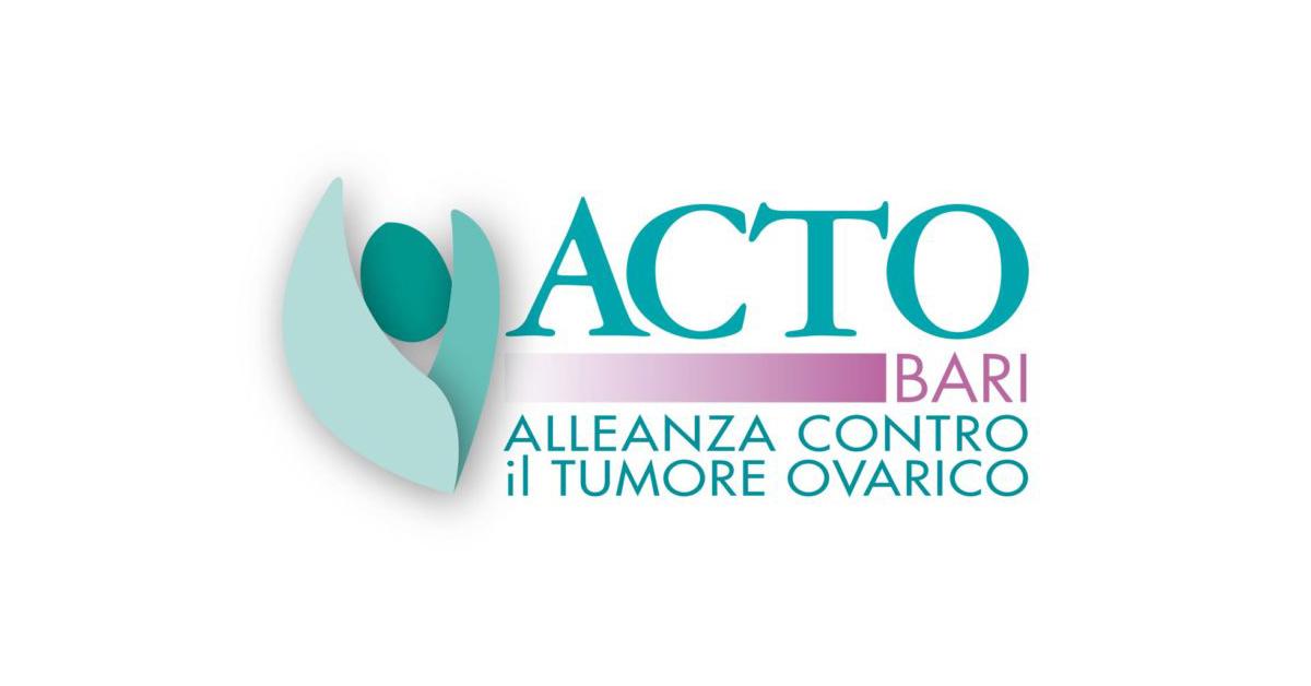 banner logo ACTO