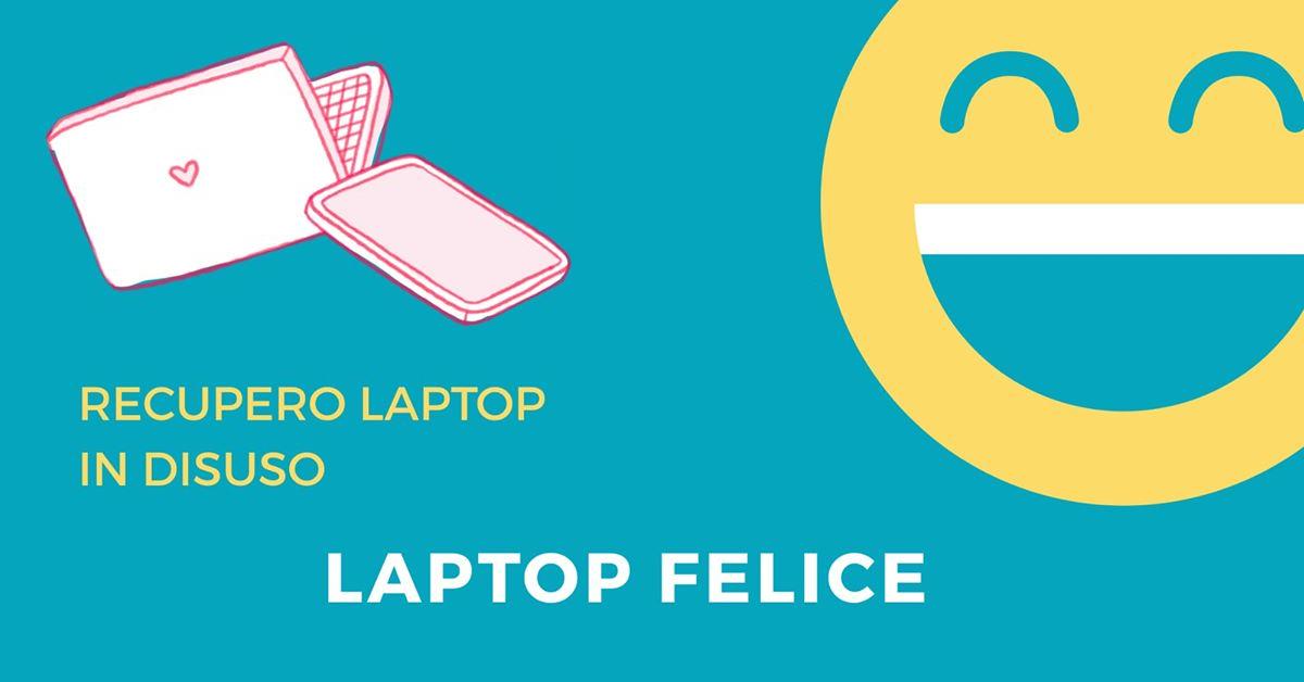 Banner Laptop Felice 2020