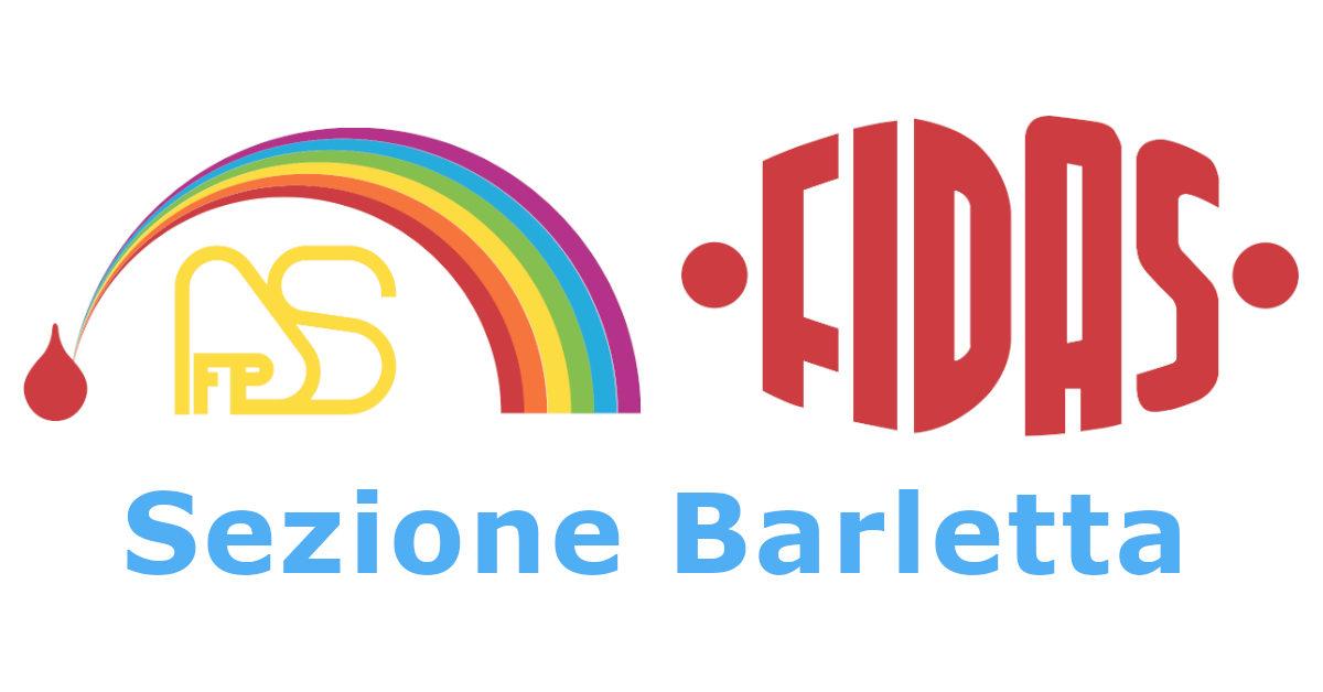 Banner FIDAS FPDS Barletta