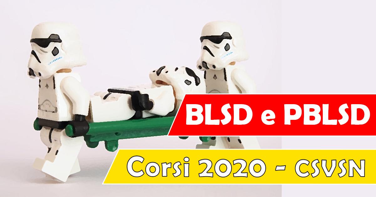 BLSD PBLSD
