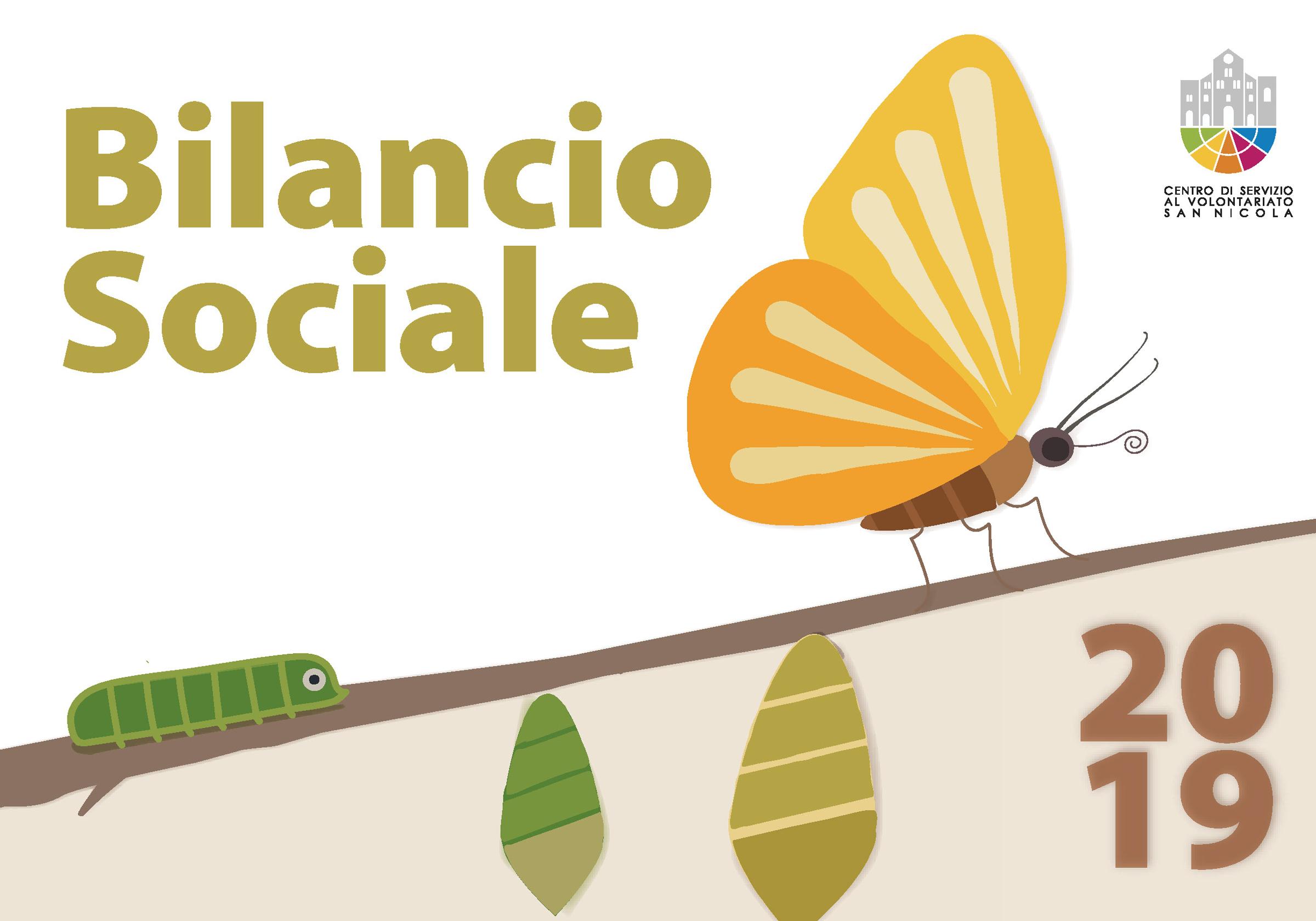copertina-Bilancio-sociale-2019-Centro-di-Servizio-al-Volontariato-San-Nicola