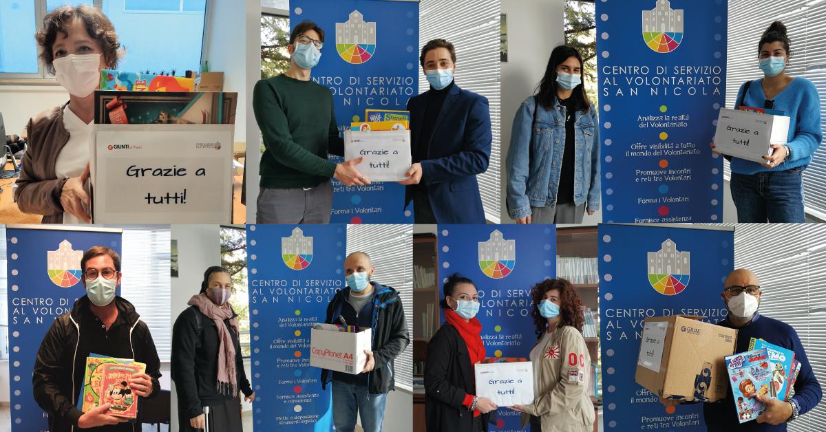 Banner-Grazie-cittadini-che-hanno-donato-1.200-Libri-agli-Enti-del-Terzo-Settore-b