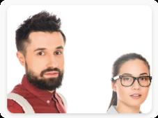 Volontariato-e-Università