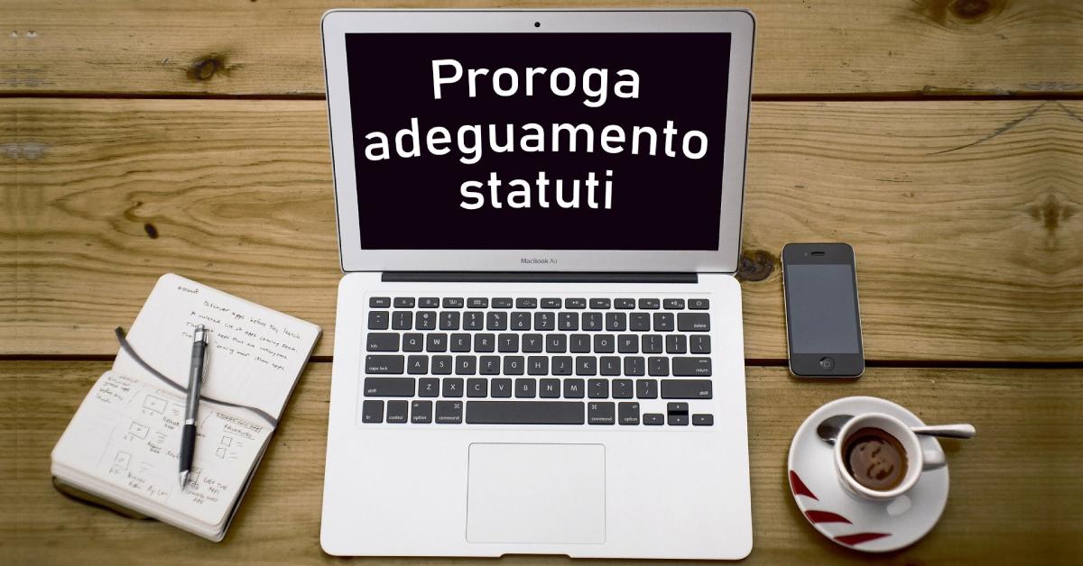 Banner-Adeguamento-statuto-con-modalità-semplificata-prorogato-al-31-Marzo-2021