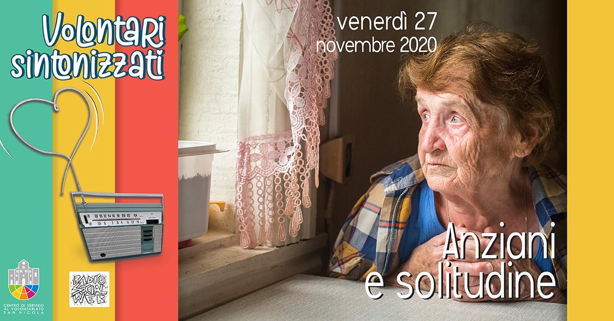Banner-Anziani-e-solitudine-Volontari-sintonizzati-CSV-SAn-Nicola