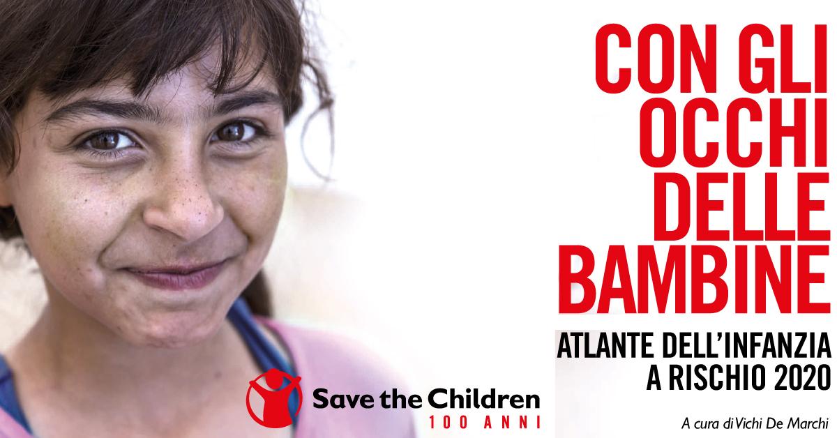 Banner-Atlante-dell'Infanzia-a-rischio-Save-the-Children-2020