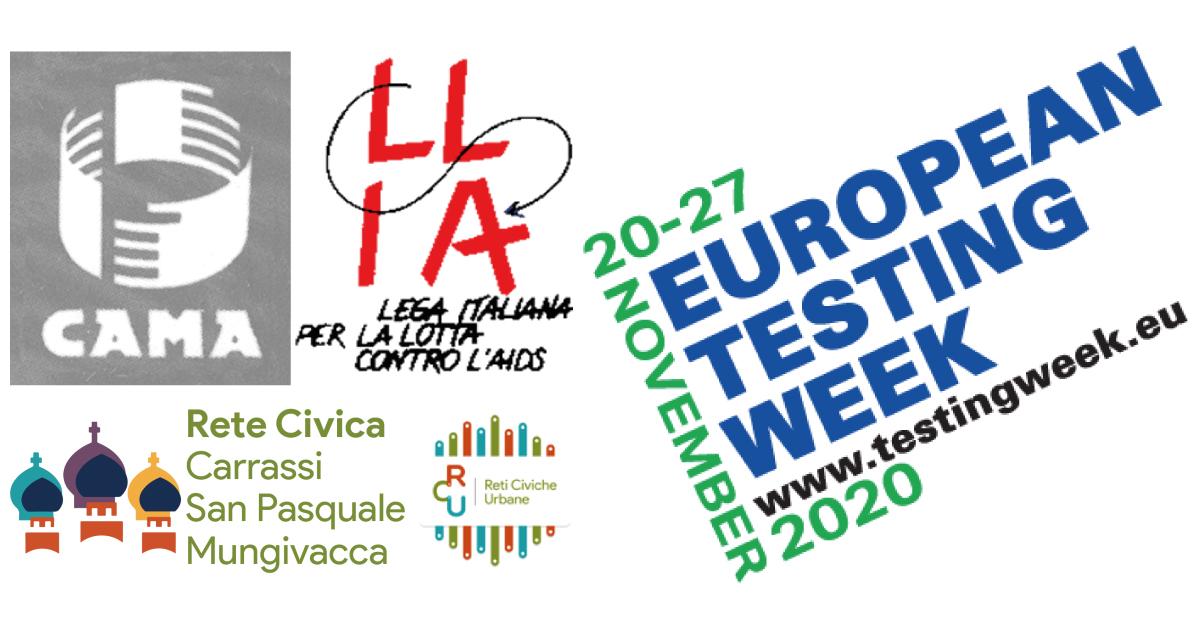 Banner-Cama-Lila-test-salivare-HIV-gratuito
