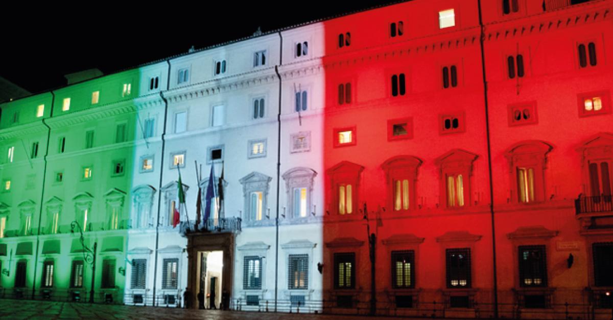 Banner-Palazzo Chigi Presidenza-del-Consiglio