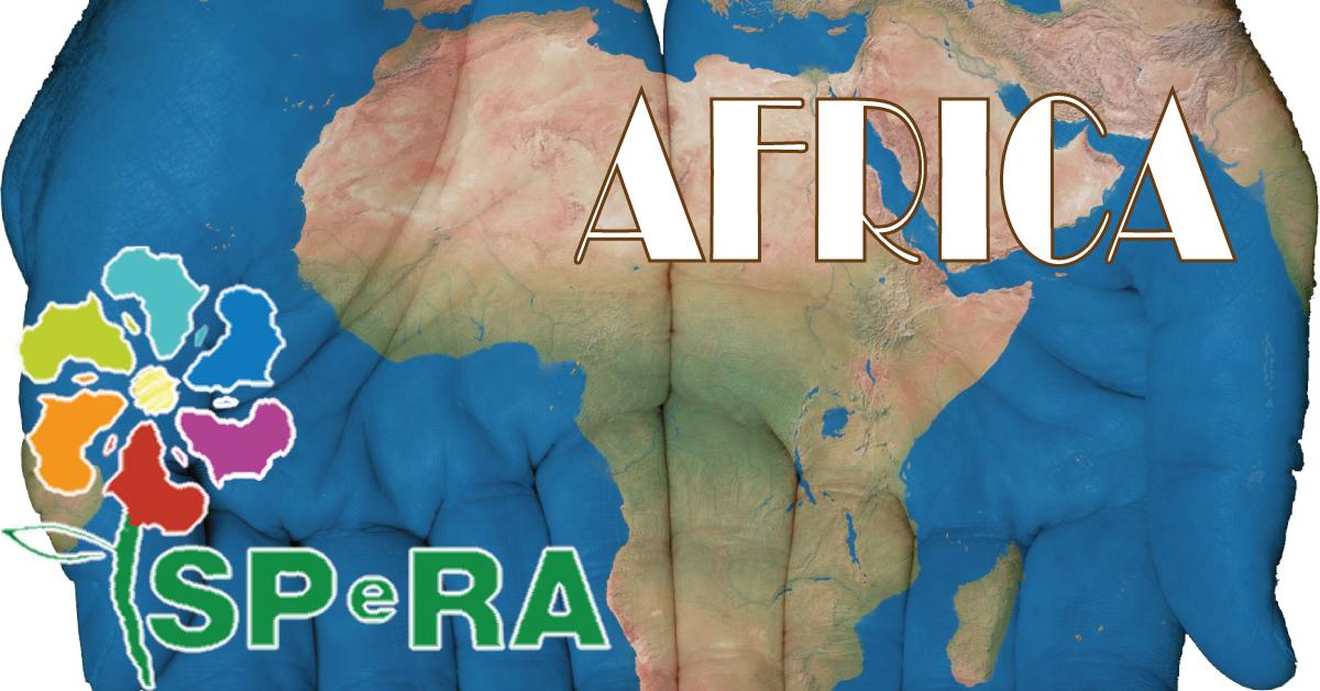 Banner-Riunione-per-Progetti-di-solidarietà-per-l'Africa-Consorzio-Spera-CSVnet-CSVSN-2020
