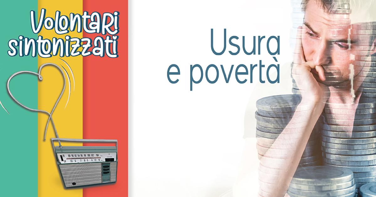 Banner-Usura-e-povertà-Volontari-Sintonizzati-20-nov-2020-CSVSN