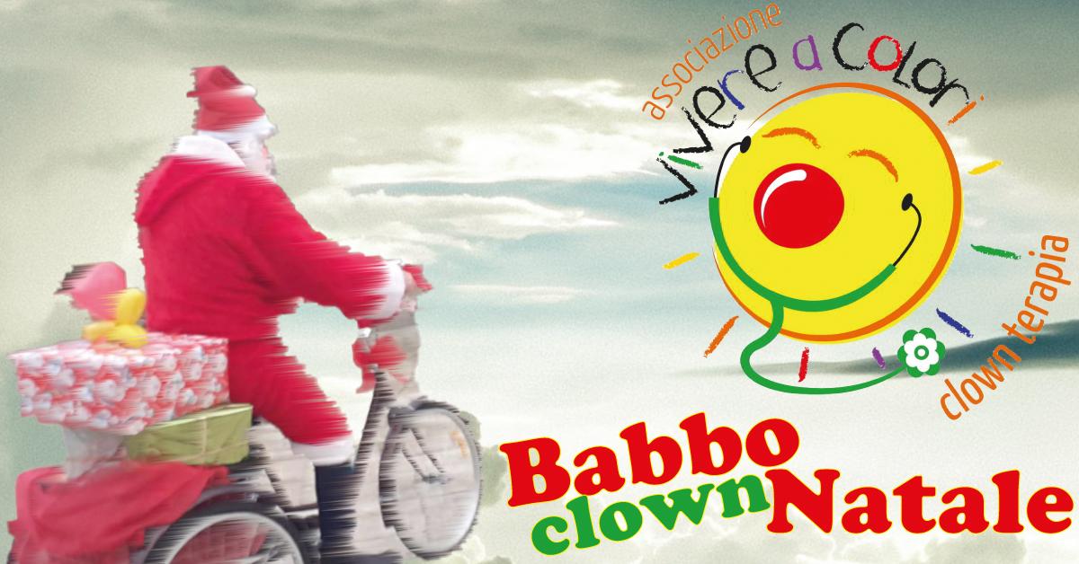 Banner-Babbo-clown-Natale-2020