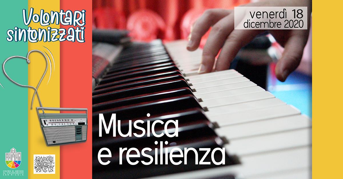 Banner-Così-la-musica-educa-alla-bellezza-e-alla-resilienza-Volontari-sintonizzati-CSV-San-Nicola