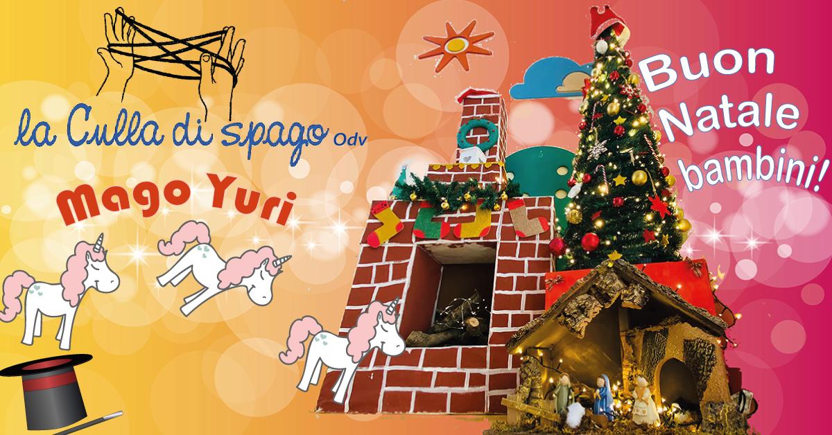 Banner-Gli-auguri-di-Natale-di-Mago-Yuri-e-La-Culla-di-spago-OdV-2020