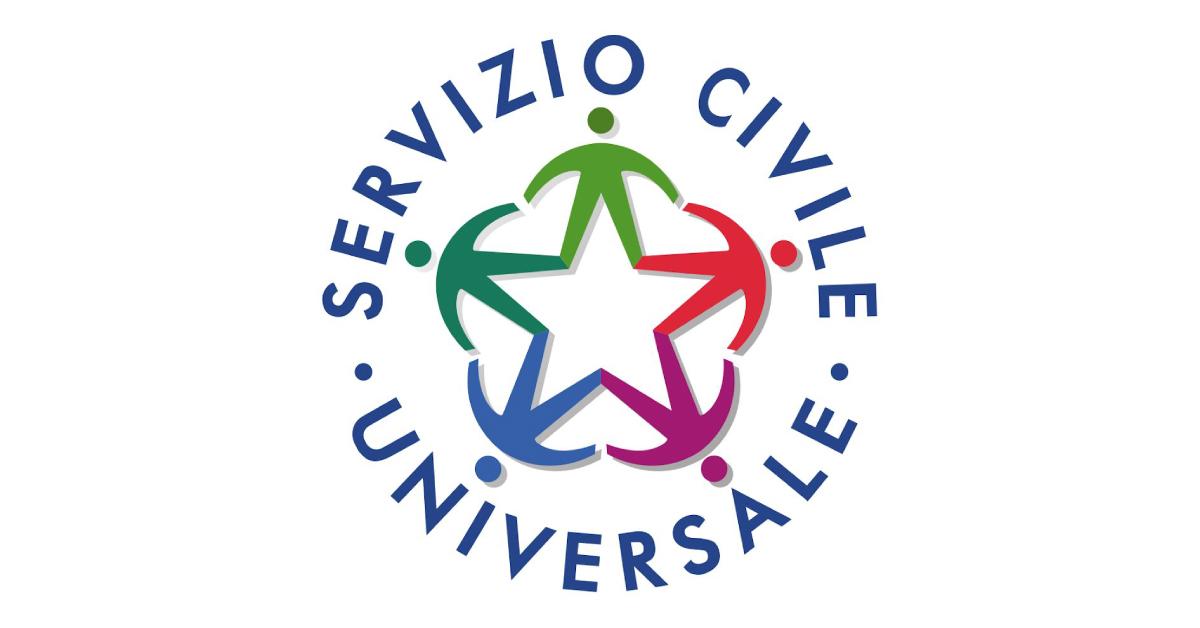 Banner-Servizio-Civile-Universale
