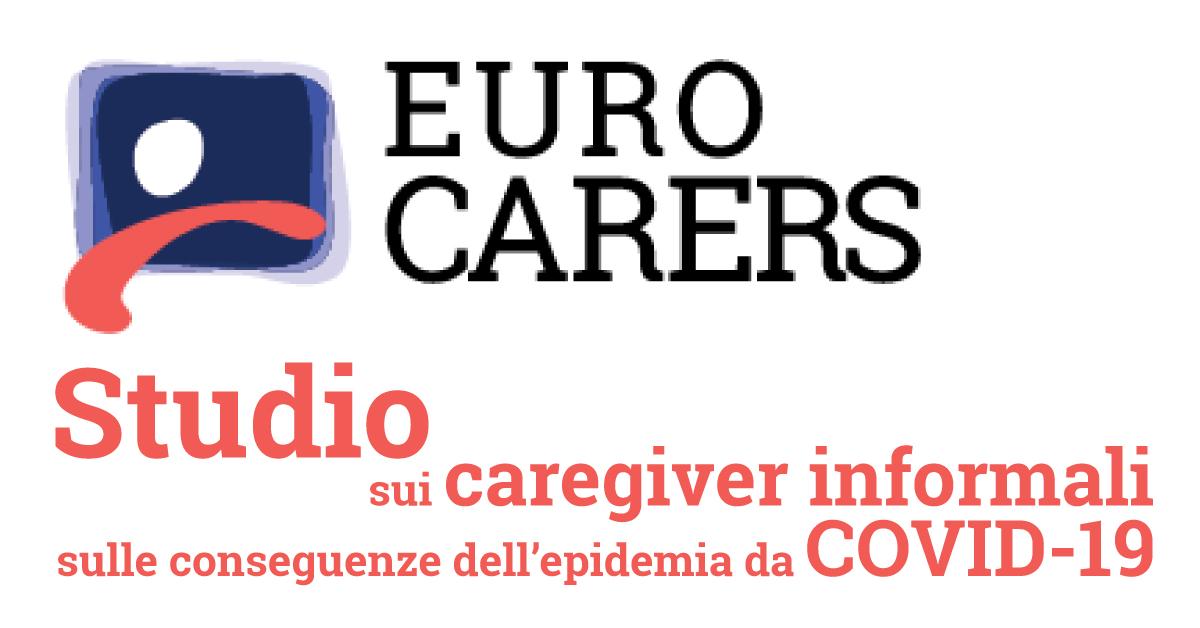 Banner-Studio-sulle-conseguenze-del-COVID-19-sui-caregiver-informali-in-Italia-e-in-Europa-2020