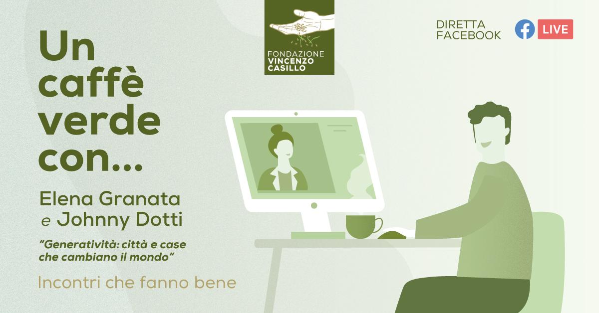 Banner-Un-caffe-verde-con-Fondazione-Casillo-2020