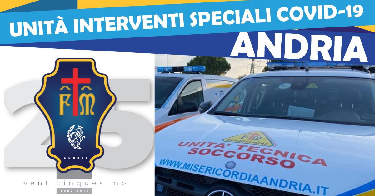Banner-Unità-Interventi-Speciali-Covid-19-Misericordia-Andria-2020