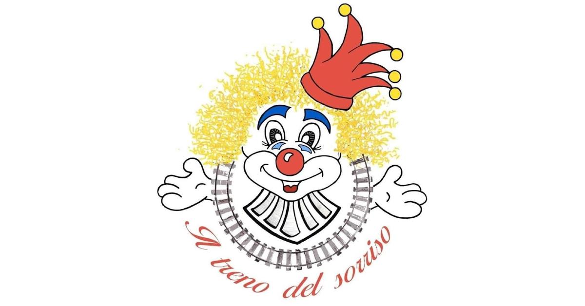 Banner-logo-Il-Treno-del-Sorriso-OdV