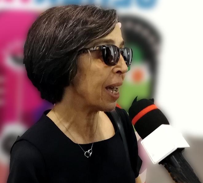 Rosa-Franco-presidente-CSV-San-Nicola