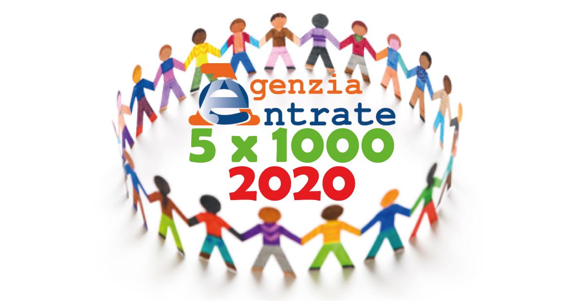 Banner-5-per-mille-2020-Agenzia-delle-Entrate