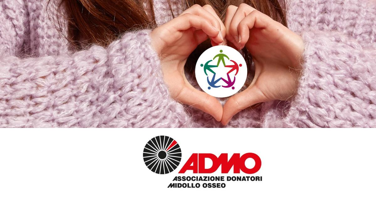 Banner-progetto-Garanzia-Giovani-dell'Admo-Puglia-2021