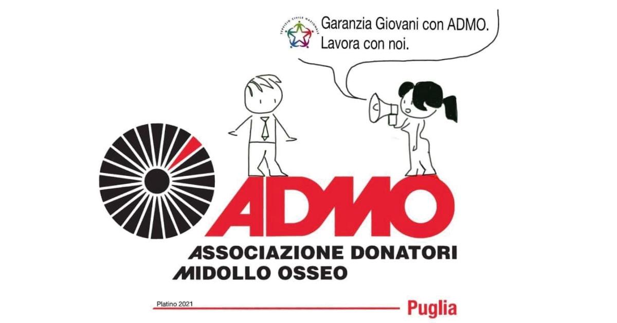Banner-progetto-Servizio-Civile-Garanzia-Giovani-dell'Admo-Puglia-2021