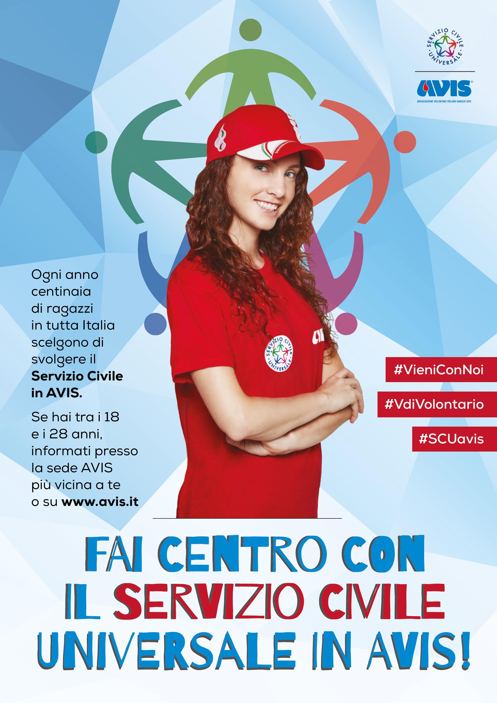 Locandina-AVIS-Trani-Servizio-Civile-2021-Giovani-per-il-dono-e-la-salute-Sud-r