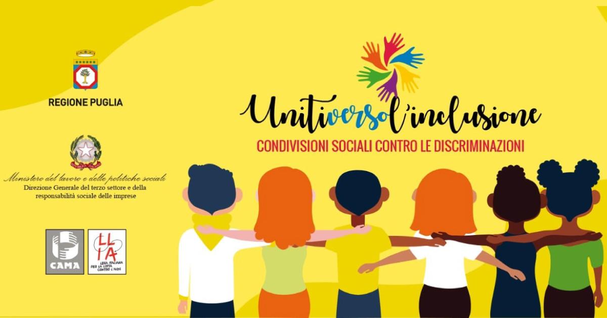 Banner-Cama-Lila-Uniti-verso-l'inclusione
