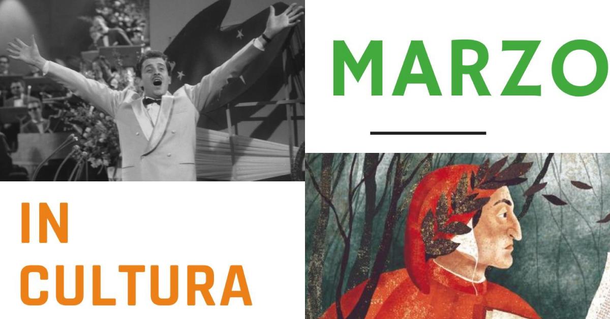Banner-Marzo-in-cultura-2021-Festival-San-Remo-e-Dante-Alighieri-Auser-Trani