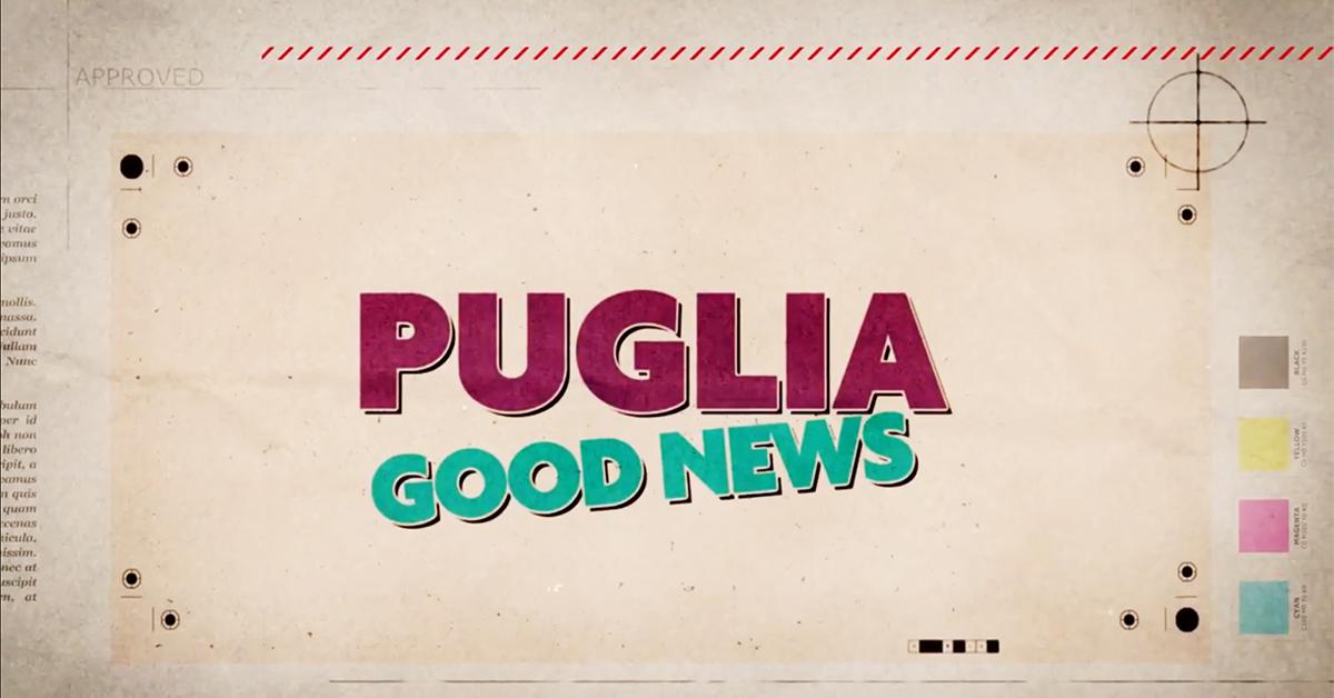 Banner-Puglia-Good-News-Ilikepuglia-Annamaria-Ferretti-Antonio-Stornaiolo