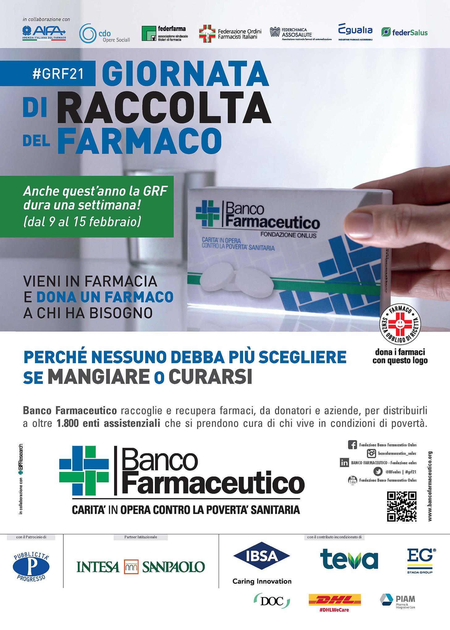 Locandina-Giornata-di-Raccolta-del-Farmaco-2021-Banco-Farmaceutico