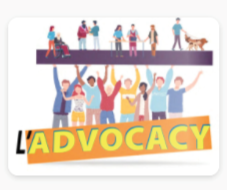 L'Advocacy-che-verrà-per-il-Terzo-settore