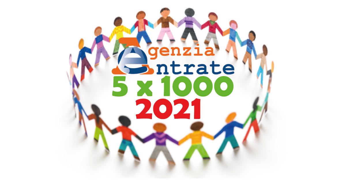 Banner-5-per-mille-2021-Agenzia-delle-Entrate