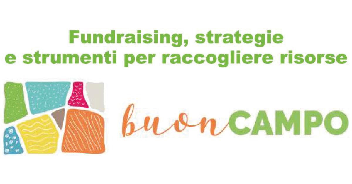Banner-Fundraising,-strategie-e-strumenti-per-raccogliere-risorse-BuonCampo-2021