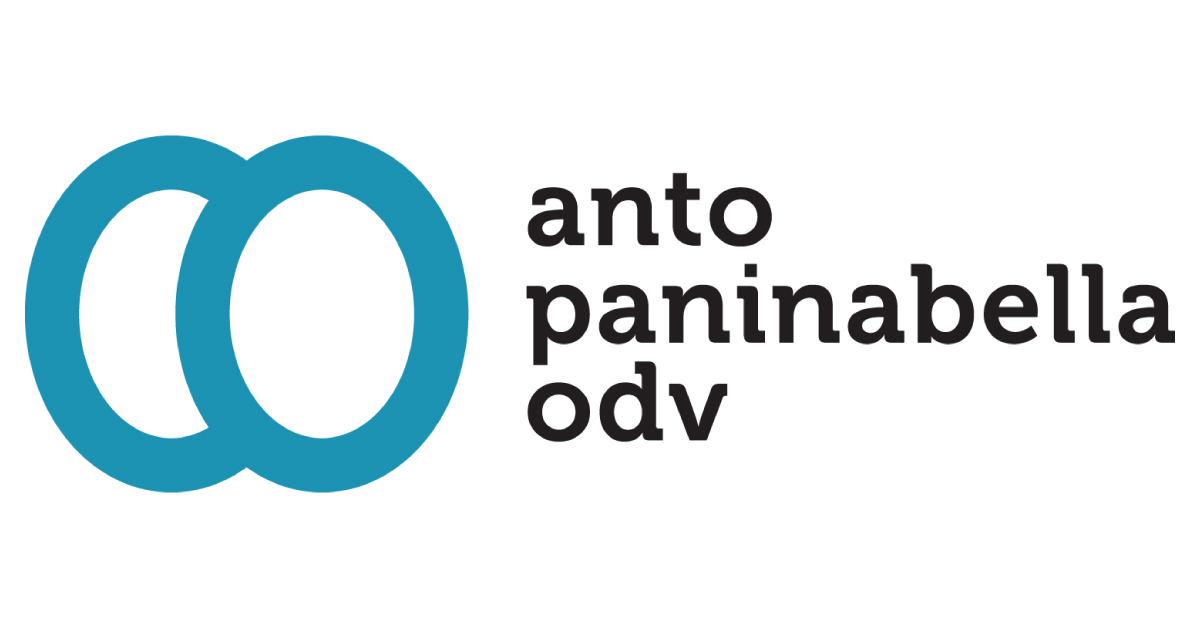 Banner-Logo-Anto-Paninabella-ODV