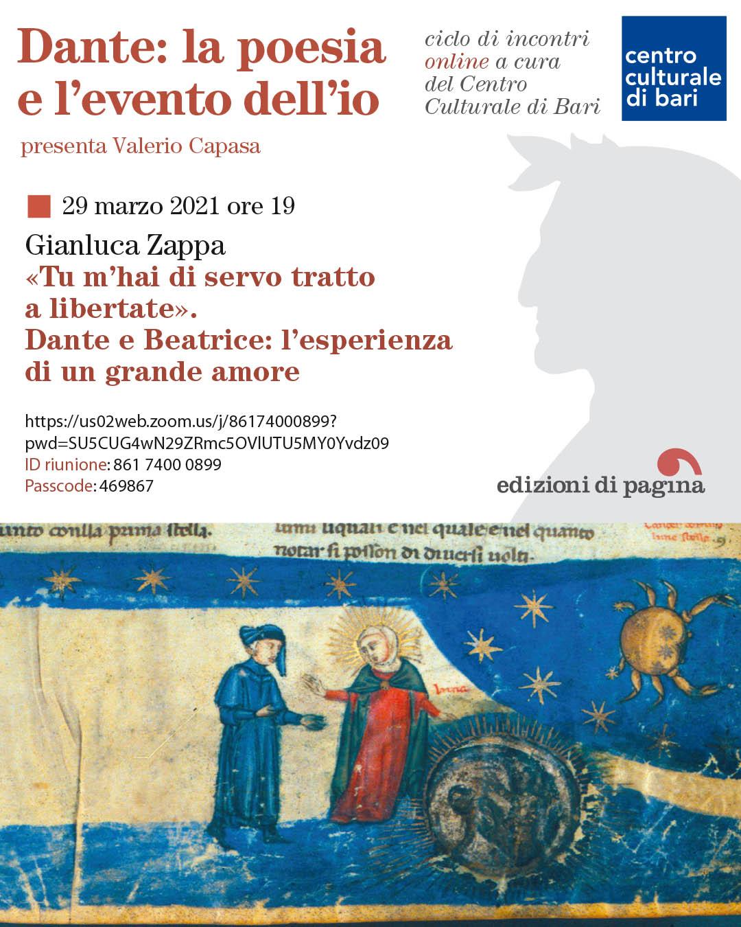 Locandina -lezione-Purgatorio-Dante-Centro-Culturale-di-Bari-2021