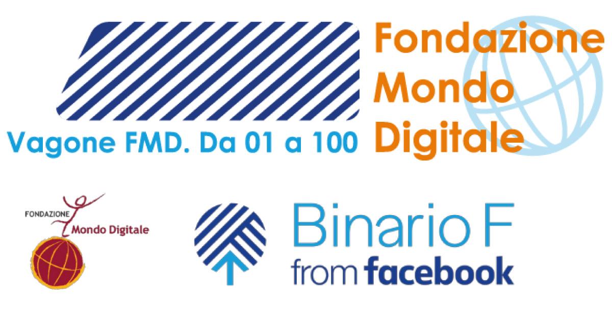 Banner-2021-Fondazione-Mondo-Digitale-Vagone-FMD-da-01-a-100