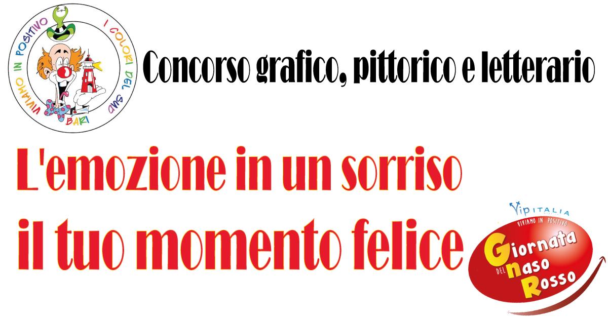 Banner-Concorso-L'emozione-in-un-sorriso-il-tuo-momento-felice-VIP-Bari