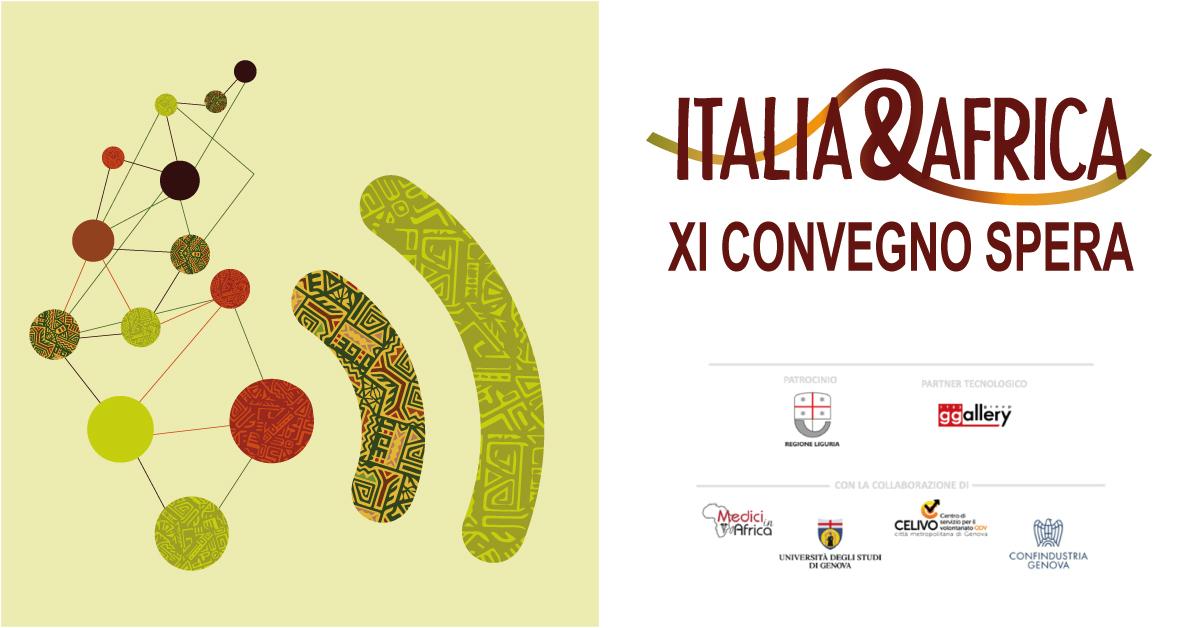 Banner-Consorzio-SpeRA-Volontariato,-solidarietà-e-imprese-italiane-in-Africa-2021