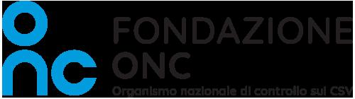 Fondazione ONC Organismo Nazionale di Controllo sui Centri di Servizio per il Volontariato