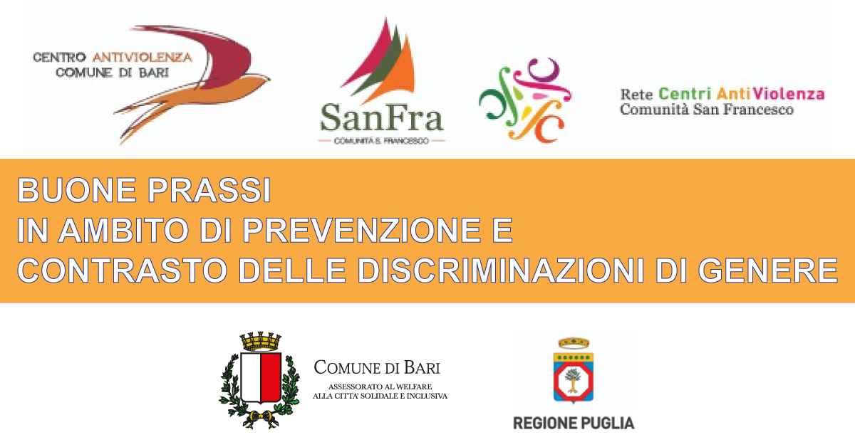 Banner-Buone-prassi-in-ambito-di-prevenzione-e-contrasto-delle-discriminazioni-di-genere