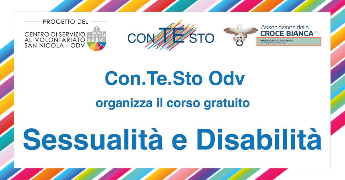 Banner-Sessualità-e-Disabilità-CSV-San-Nicola-Con.-Te.-Sto.-OdV-Formazione-indiretta-2021